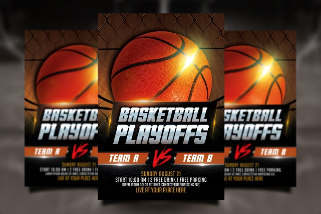 basketball-flyer-template-psd
