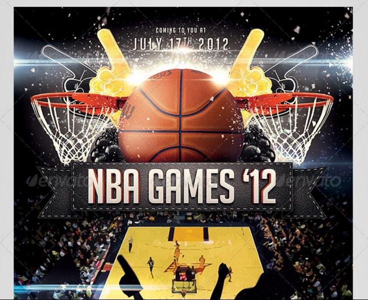 basketball-sports-flyer-template-psd