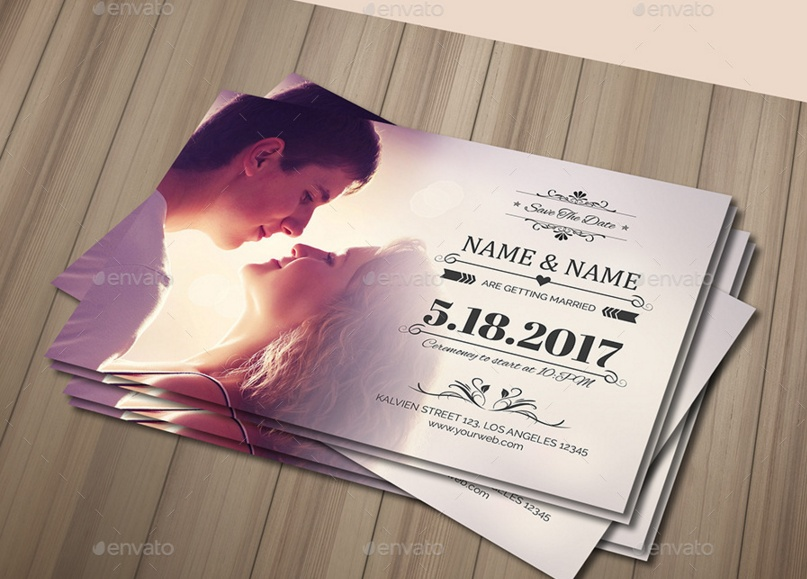 beautiful-engagement-invitation-template