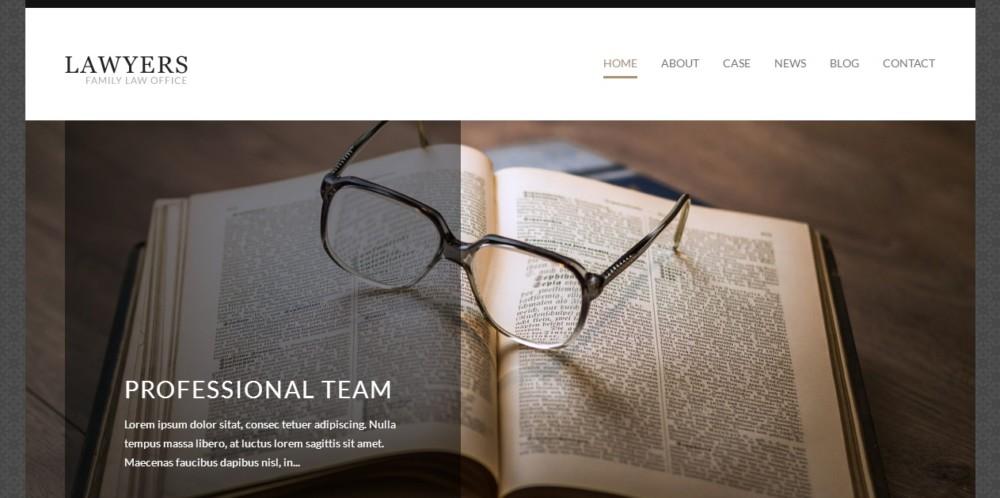 beautiful-lawyer-wordpress-theme