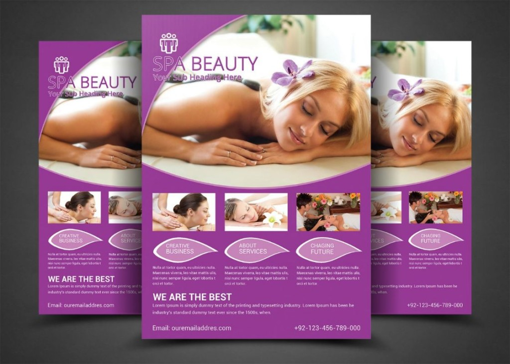 beauty-salon-flyer-template-psd