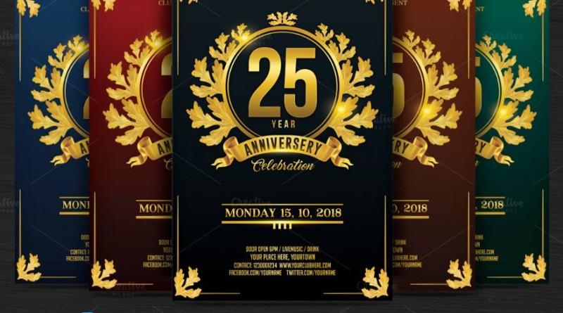 best-anniversary-celebration-template