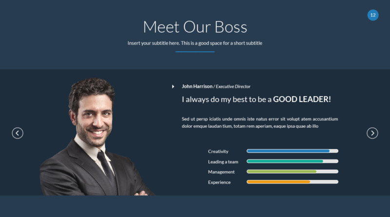 best-selling-business-powerpoint-template