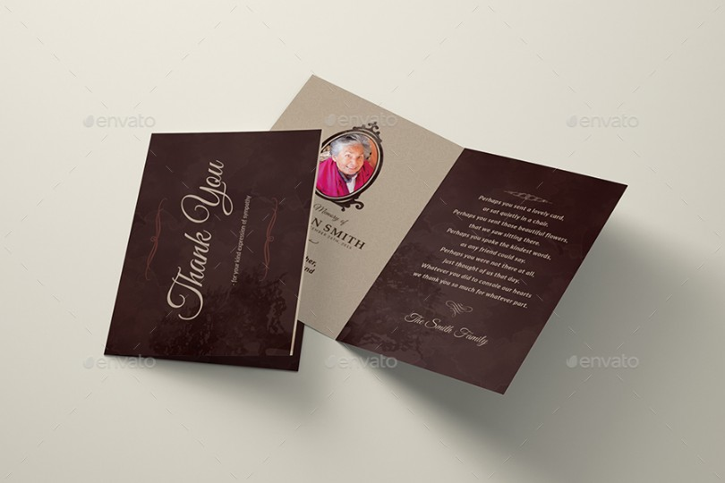 bi-fold-thank-you-card-template