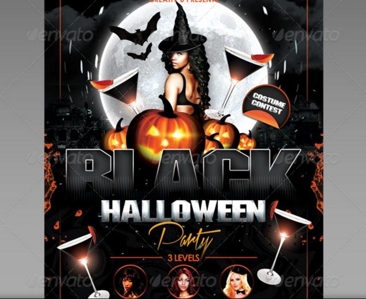 black-halloween-invitation-template-psd