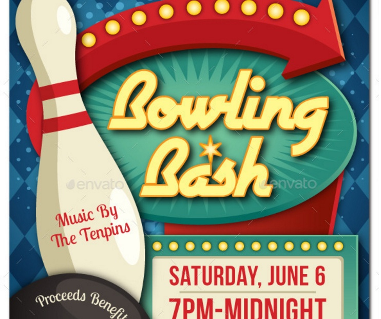 bowling-bash-invitation-template