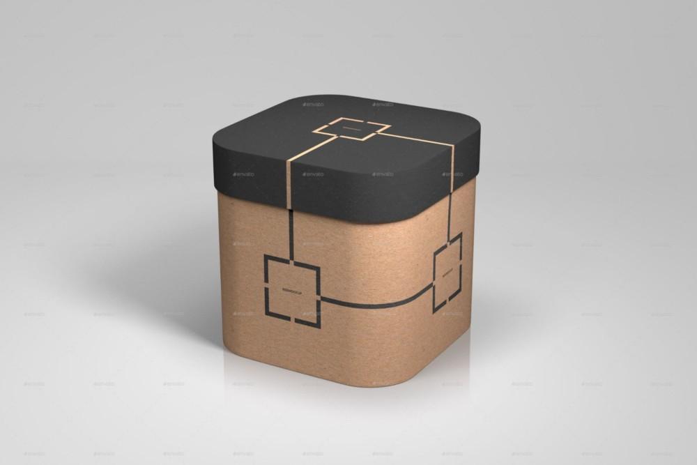box-packaging-mockup-psd