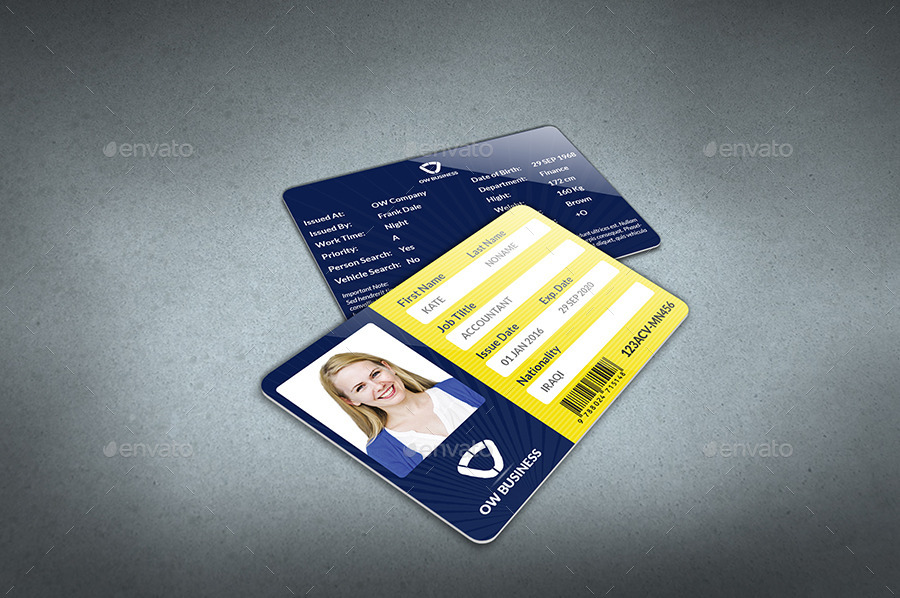 business-identity-card-template-psd