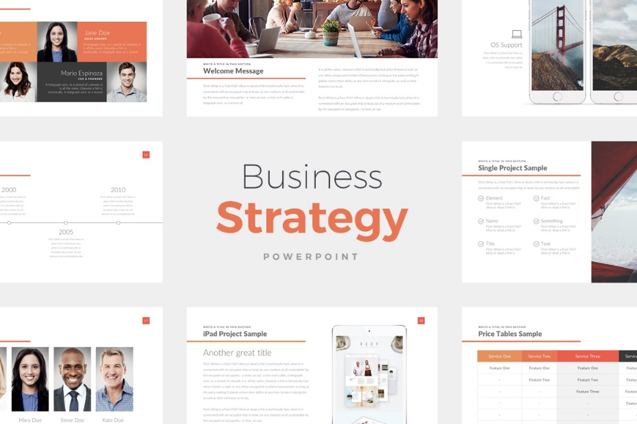 business-strategy-powerpoint-template