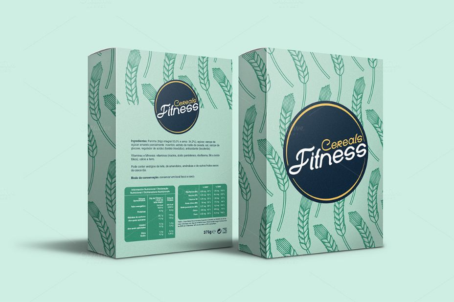cereal-box-mockup-psd