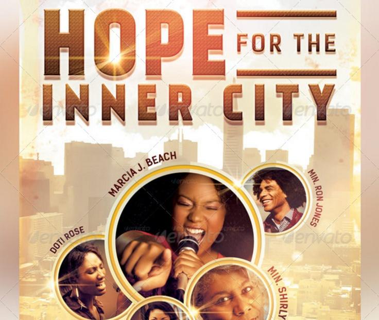 charity-concert-flyer-template-psd