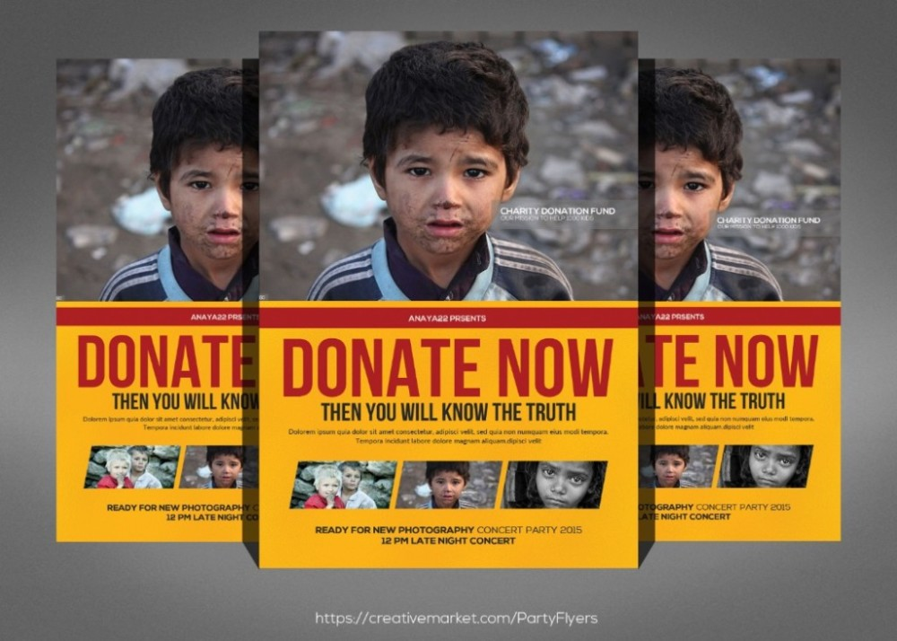 charity-fundraiser-invitation-template