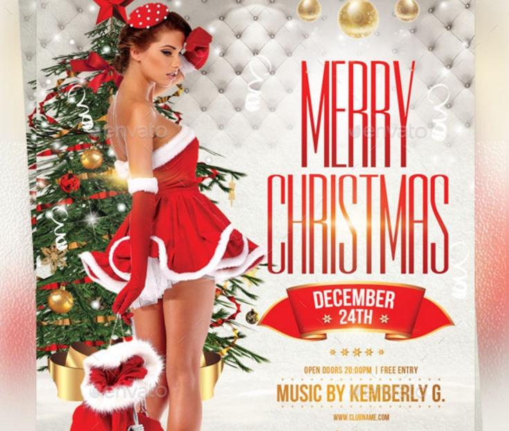 christmas-advertisement-flyer-template