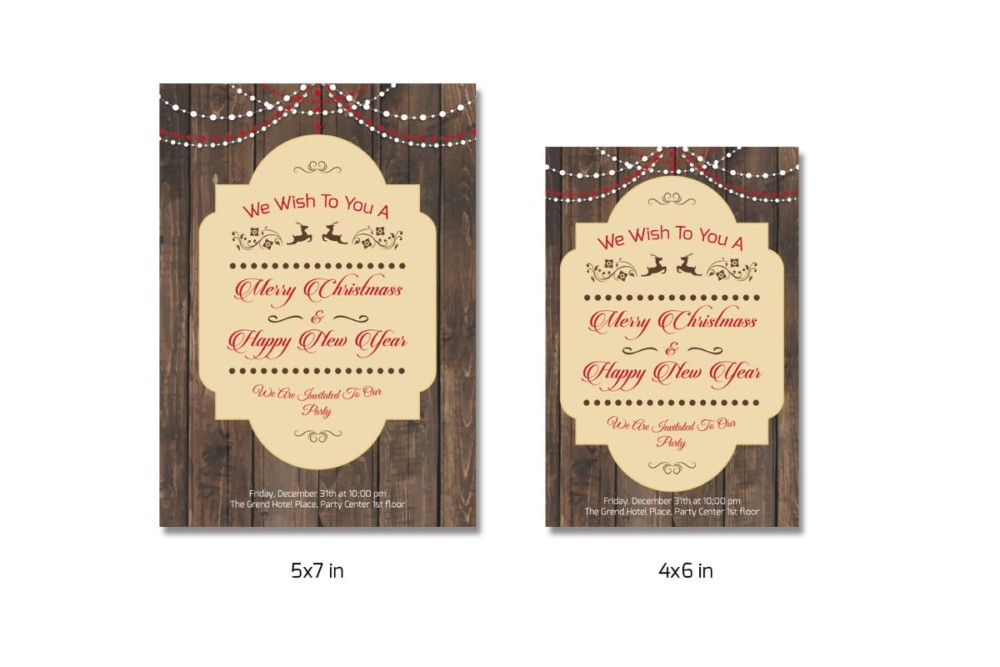 christmas-party-invitation-template