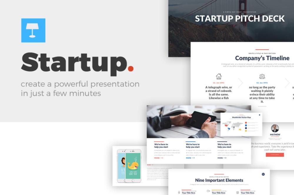 cleaana-startup-powerpoint-template