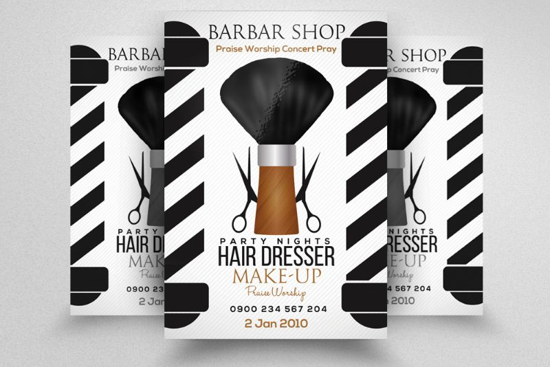 clean-barber-shop-flyer-template-psd