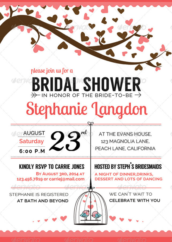 clean-bridal-shower-invitation-template