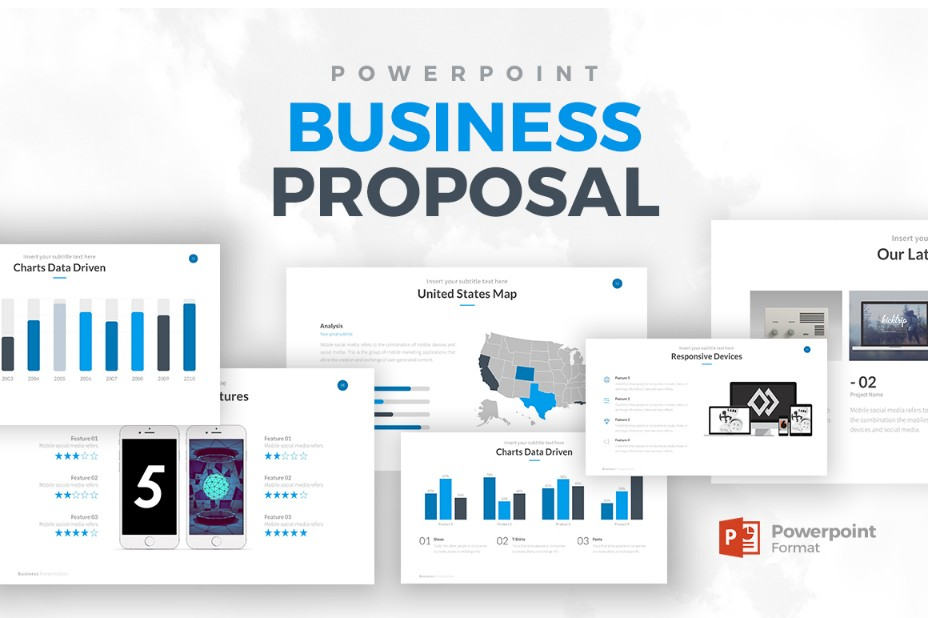 clean-business-proposal-powerpoint-template