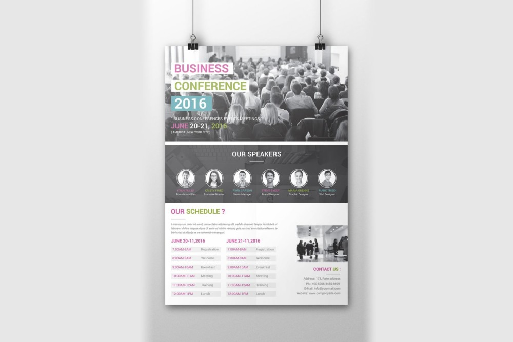 clean-conference-flyer-template-psd