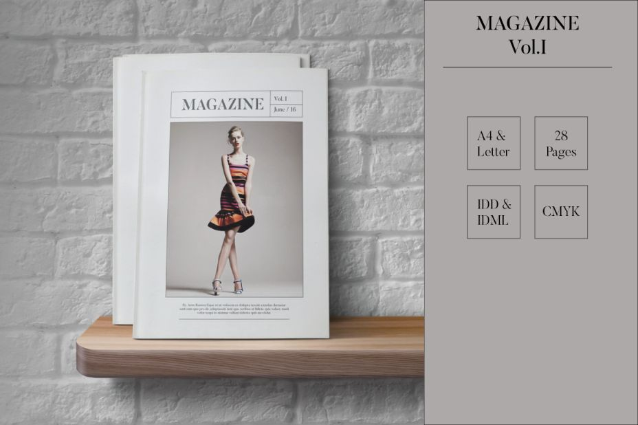 clean-fashion-brochure-template-indesign