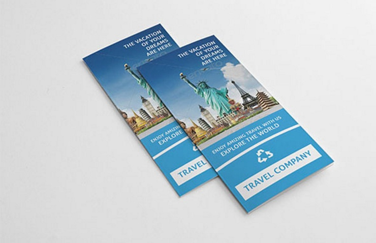 clean-tourism-brochure-template