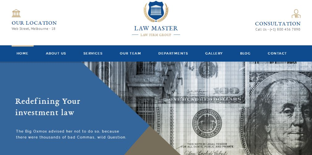 clean-and-modern-lawyer-wordpress-theme