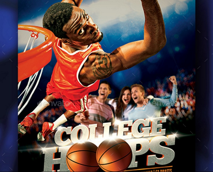 college-basketball-flyer-template-psd