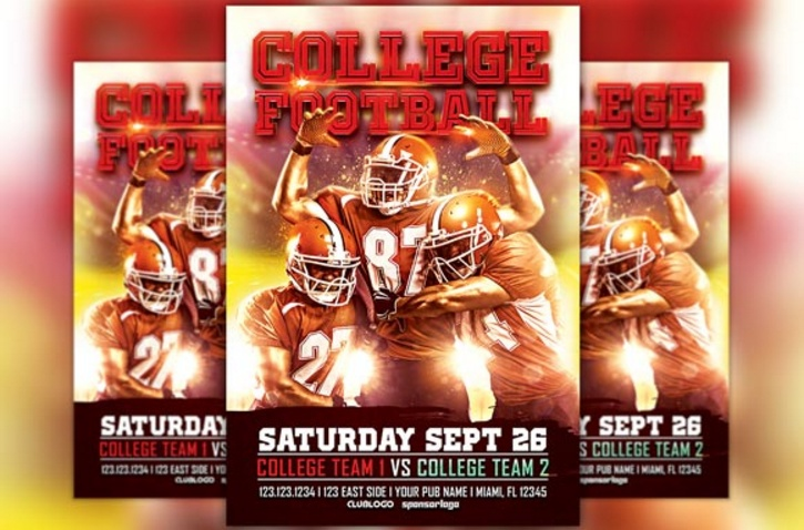 college-sports-flyer-template-psd