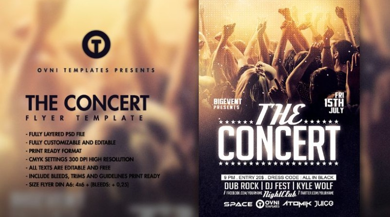 concert-band-flyer-template-psd