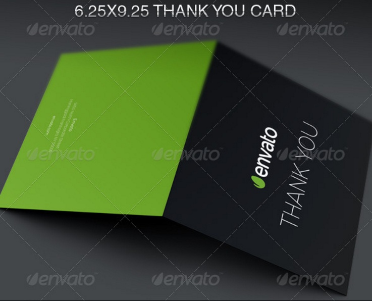corporate-thank-you-card-template