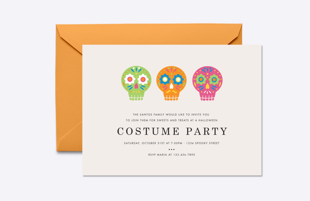 costume-party-invitation-template-psd-and-jpg
