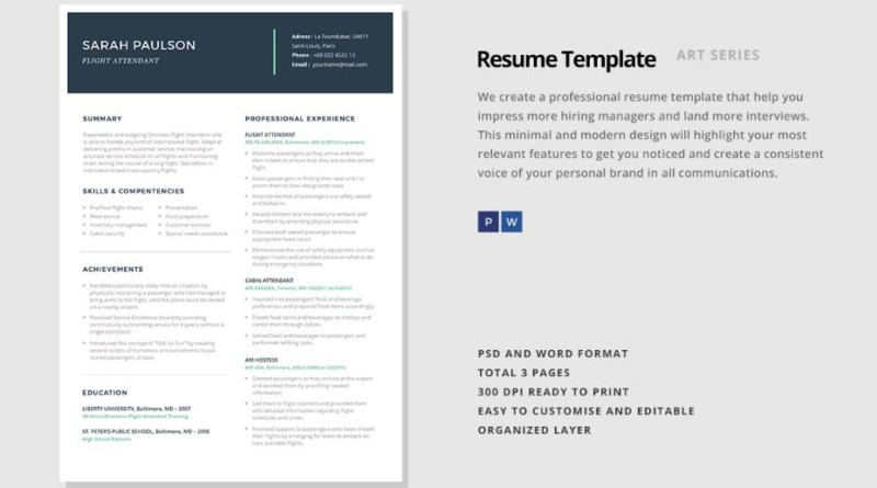 creative-consulting-resume-template-psd