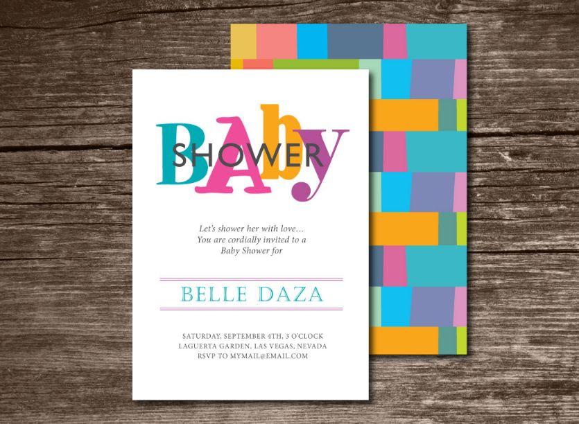 creative-party-invitation-template-psd