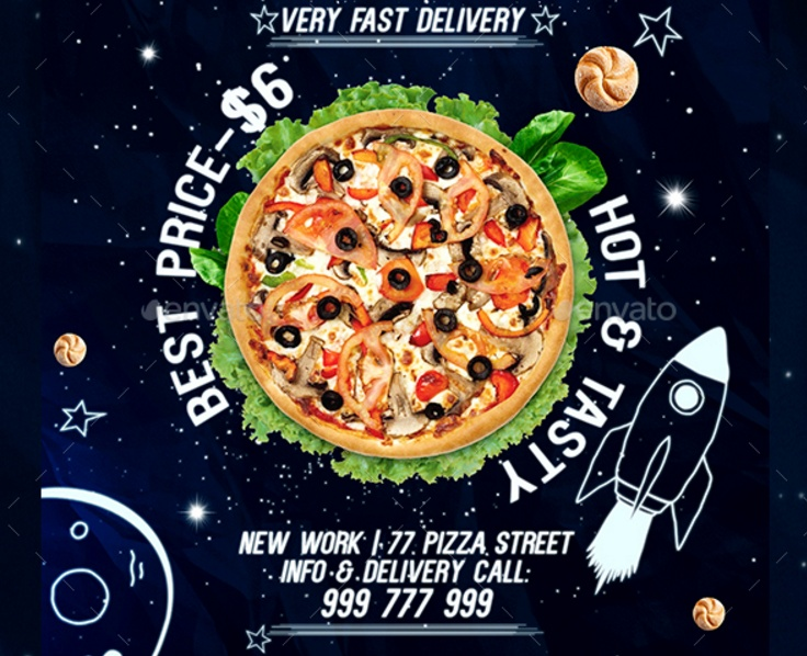 creative-pizza-flyer-template