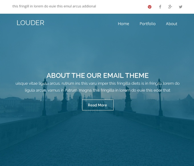 creative-responsive-email-template