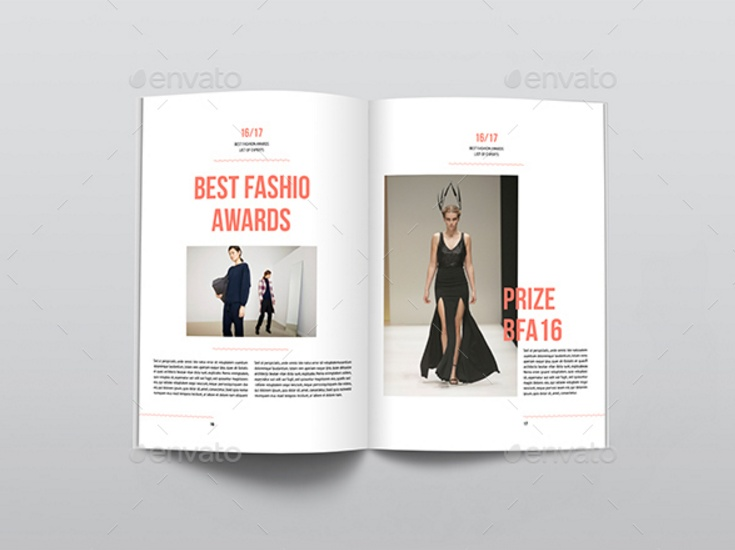 customizable-fashion-brochure-template