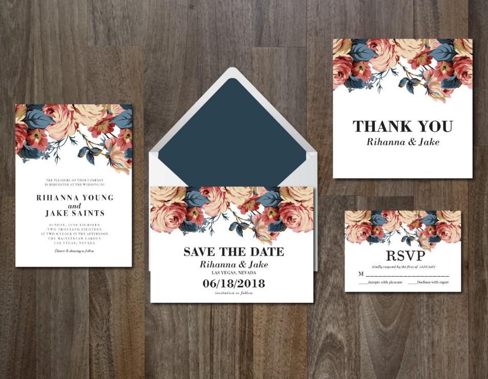 customizable-wedding-invitation-suite-template