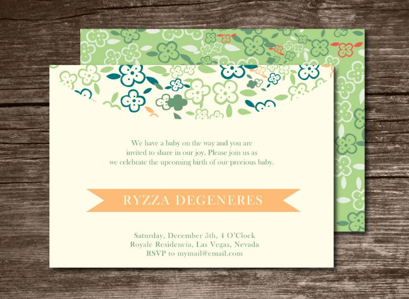 cute-floral-baby-shower-invitation-template