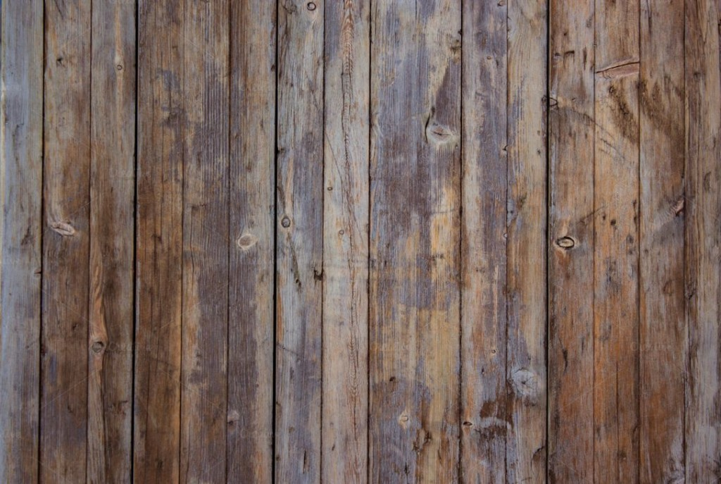 25 wood texture and backgrounds png eps format for for Where to find reclaimed wood for free