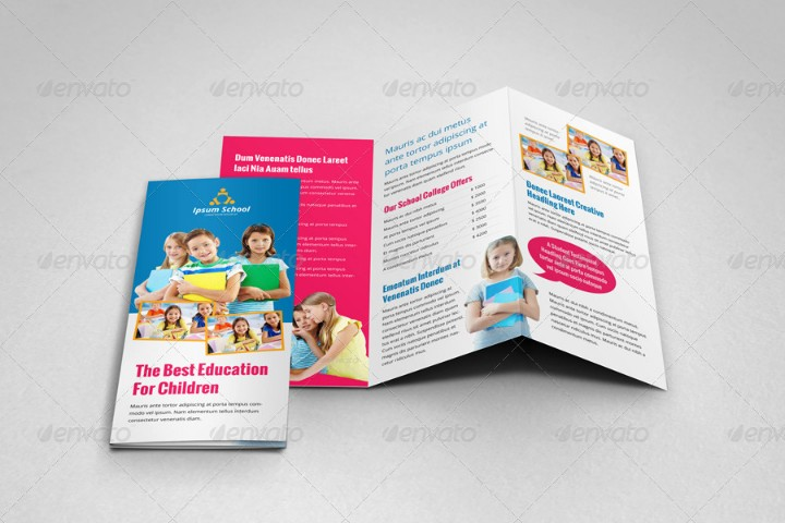 eps-education-brochure-template