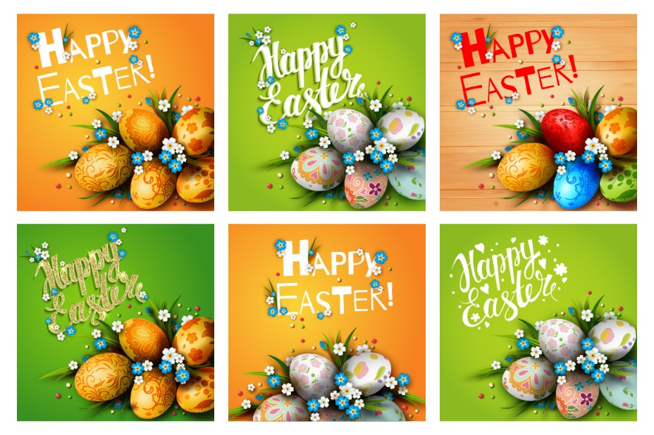 easter-card-template-eps