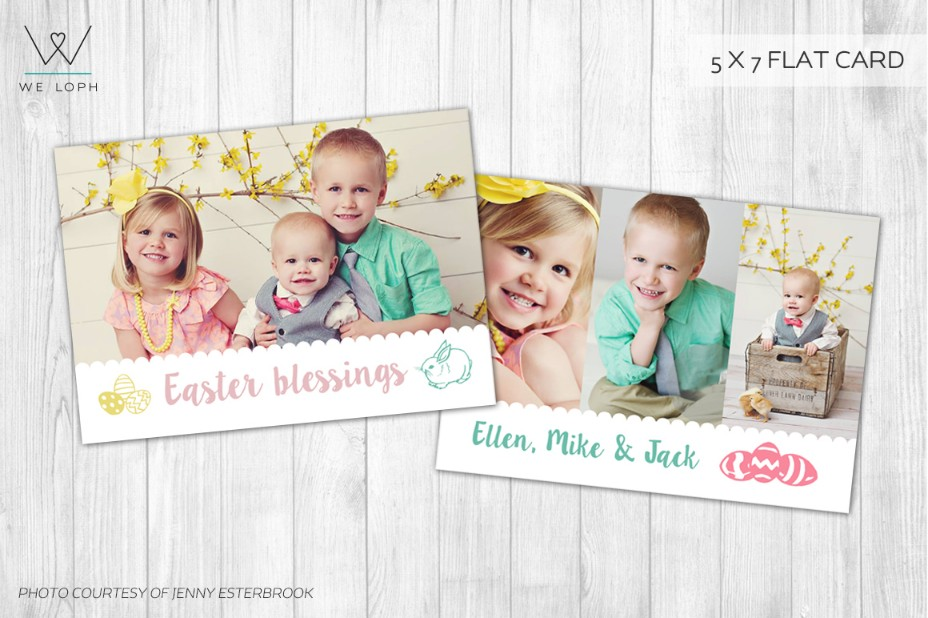 easter-greeting-card-template-psd
