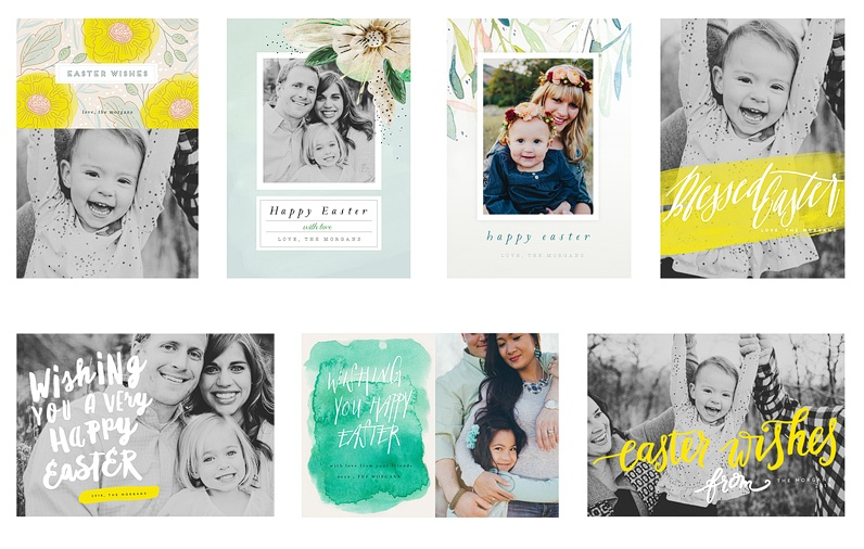 easter-palooza-card-set