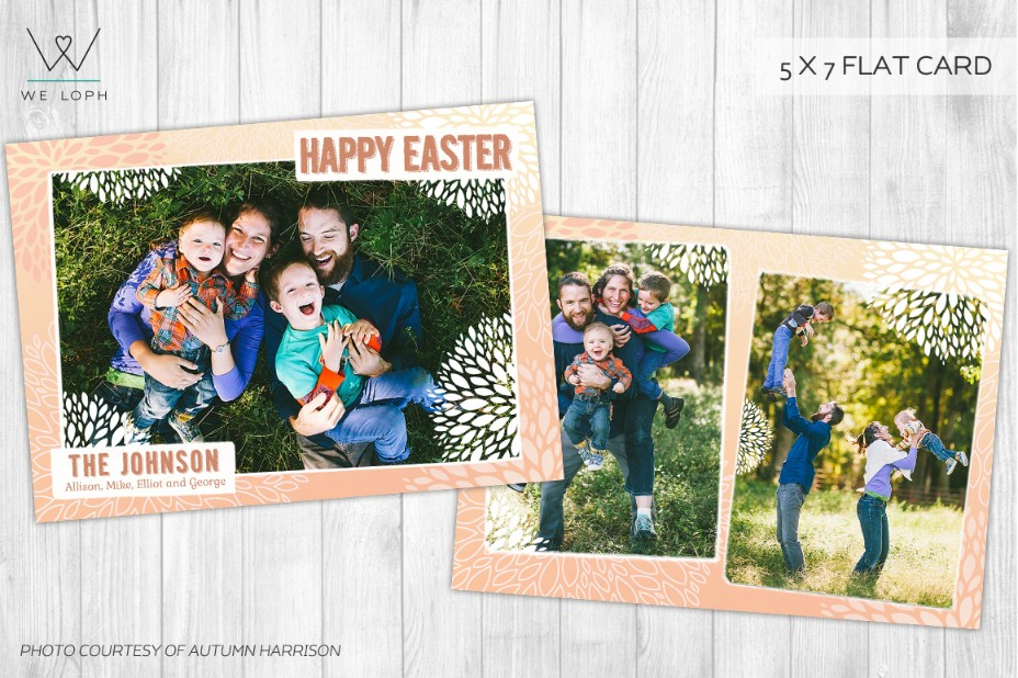 easy-customizable-easter-card-template