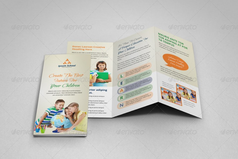 easy-customizable-education-brochure-template