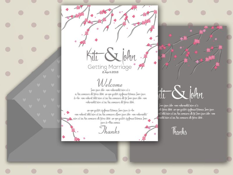 easy-customizable-lunch-invitation-template