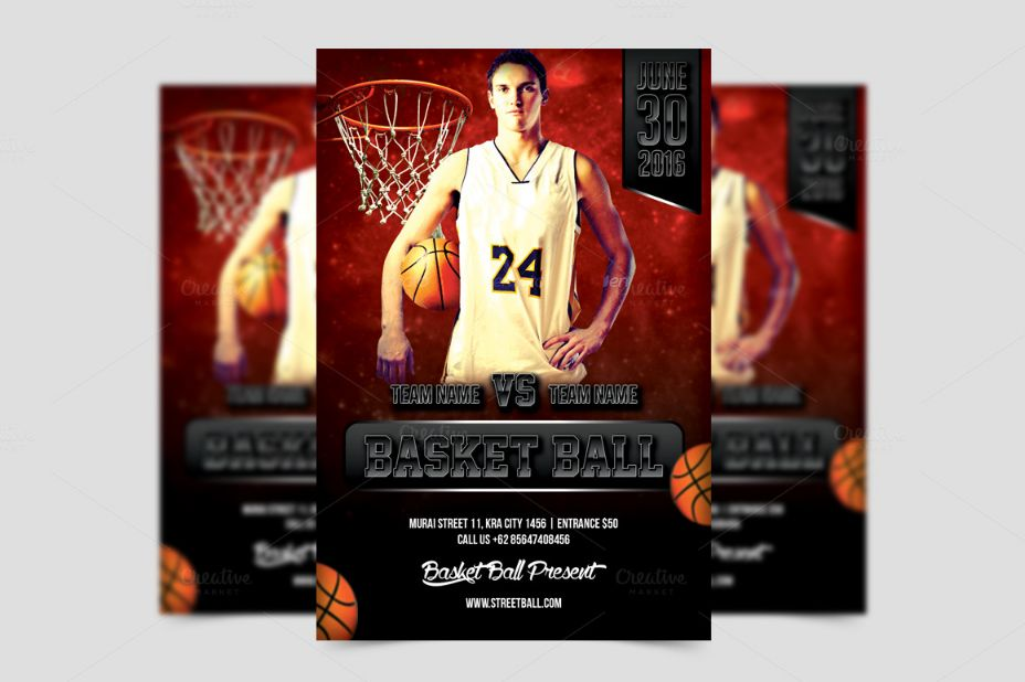 easy-editable-basketball-flyer-template