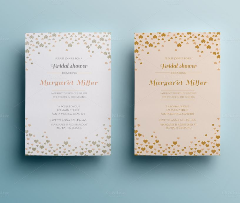 easy-editable-bridal-shower-invitation-template