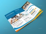 20+ Education Brochure Template Word, PSD and EPS Format