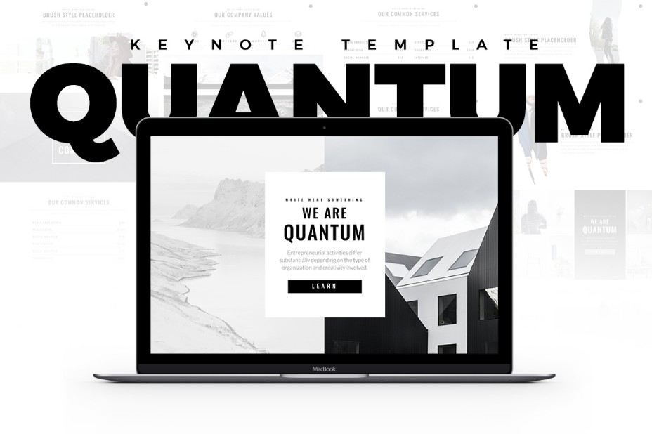 easy-replaceable-keynote-template